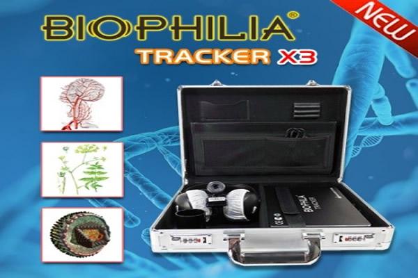 biophilia-tracker-x3