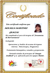 diploma-cursos-biorresonancias